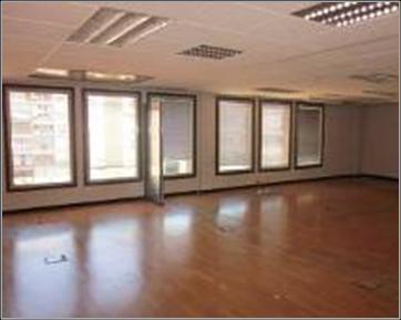 Oficina - Oficina en alquiler en calle Diputació, Eixample esquerra en Barcelona - 119337807