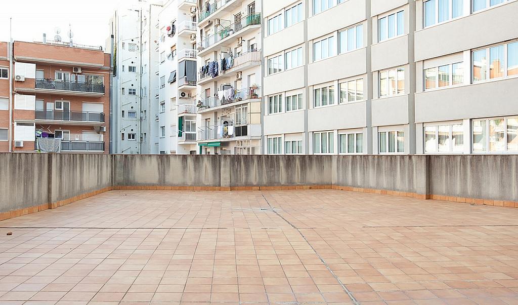 Oficina en alquiler en calle Marquès de Sentmenat, Les corts en Barcelona - 205348757