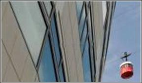 Oficina en alquiler en calle Moll de Barcelona, El Raval en Barcelona - 119473447