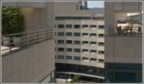 Oficina en alquiler en calle Moll de Barcelona, El Raval en Barcelona - 119473454