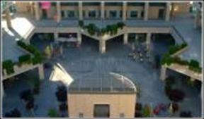 Oficina en alquiler en calle Moll de Barcelona, El Raval en Barcelona - 119473456