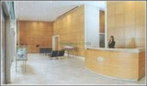 Oficina en alquiler en calle Moll de Barcelona, El Raval en Barcelona - 119473457