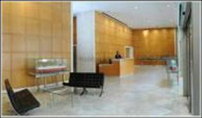 Oficina en alquiler en calle Moll de Barcelona, El Raval en Barcelona - 119473458