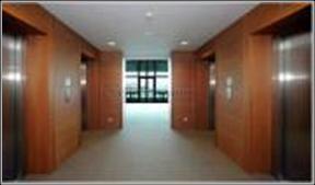 Oficina en alquiler en calle Moll de Barcelona, El Raval en Barcelona - 119473459