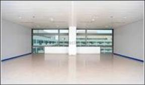 Oficina en alquiler en calle Moll de Barcelona, El Raval en Barcelona - 119473460