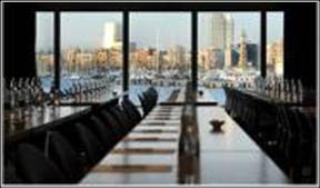 Oficina en alquiler en calle Moll de Barcelona, El Raval en Barcelona - 119473464