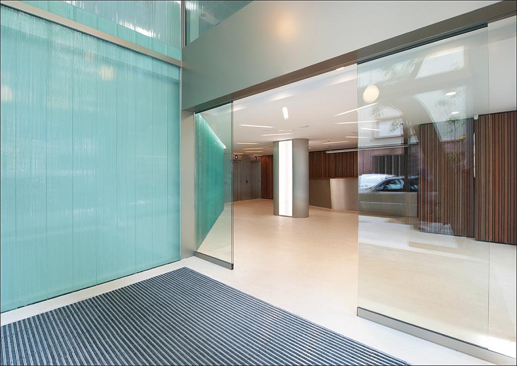 Oficina en alquiler en calle Amigó, Sant Gervasi – Galvany en Barcelona - 205071065