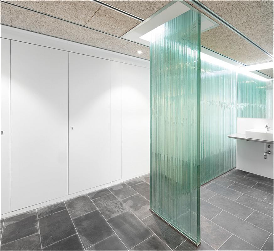 Oficina en alquiler en calle Amigó, Sant Gervasi – Galvany en Barcelona - 205071098