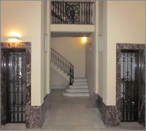 Oficina en alquiler en calle Muntaner, Sant Gervasi – Galvany en Barcelona - 119652310