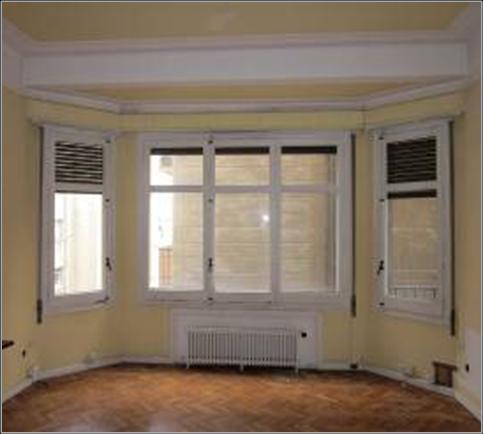 Oficina en alquiler en calle Muntaner, Sant Gervasi – Galvany en Barcelona - 119652314