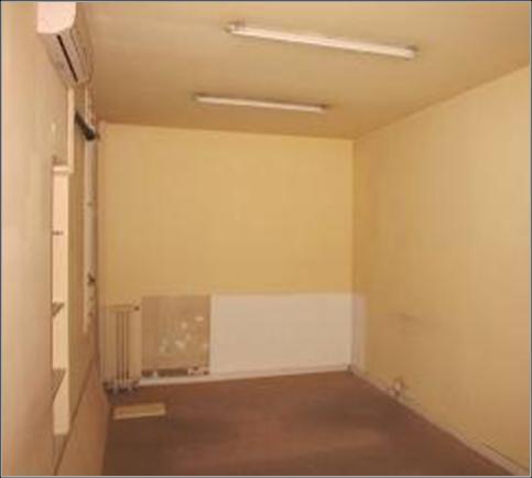 Oficina en alquiler en calle Muntaner, Sant Gervasi – Galvany en Barcelona - 119652315