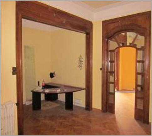 Oficina en alquiler en calle Muntaner, Sant Gervasi – Galvany en Barcelona - 119652317
