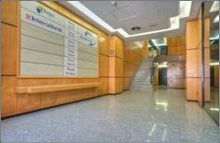 Oficina en alquiler en calle Aragó, Eixample esquerra en Barcelona - 120254351