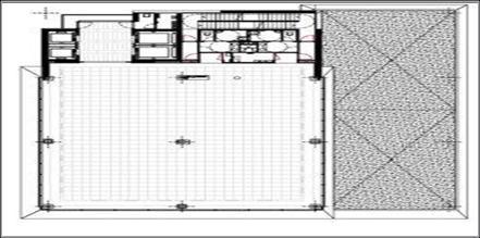 Oficina en alquiler en calle Sarrià, Les Tres Torres en Barcelona - 120254602
