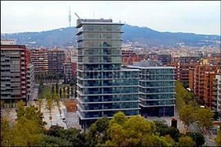 Oficina en alquiler en calle Sarrià, Les Tres Torres en Barcelona - 120254606
