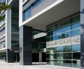 Fachada - Oficina en alquiler en calle Llacuna, El Poblenou en Barcelona - 120448378