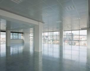 Oficina - Oficina en alquiler en calle Llacuna, El Poblenou en Barcelona - 120448379