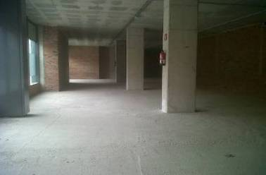 Planta baja - Oficina en alquiler en calle Llacuna, El Poblenou en Barcelona - 120448381