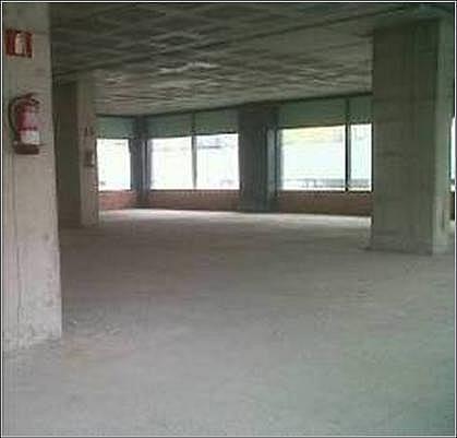 Planta baja - Oficina en alquiler en calle Llacuna, El Poblenou en Barcelona - 128731163