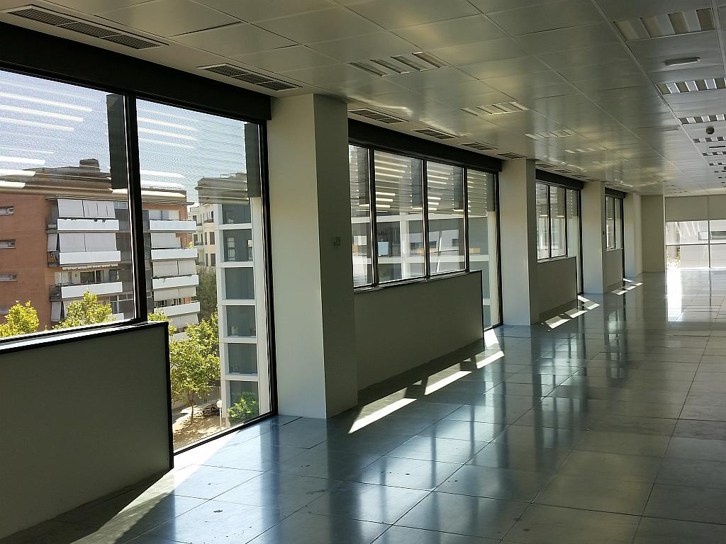 Oficina en alquiler en calle Llacuna, El Poblenou en Barcelona - 209497270