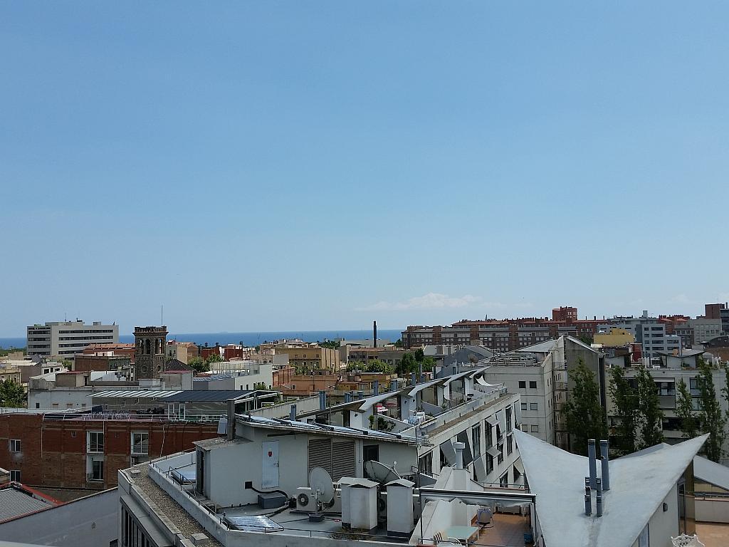 Oficina en alquiler en calle Àvila, El Parc i la Llacuna en Barcelona - 205034216