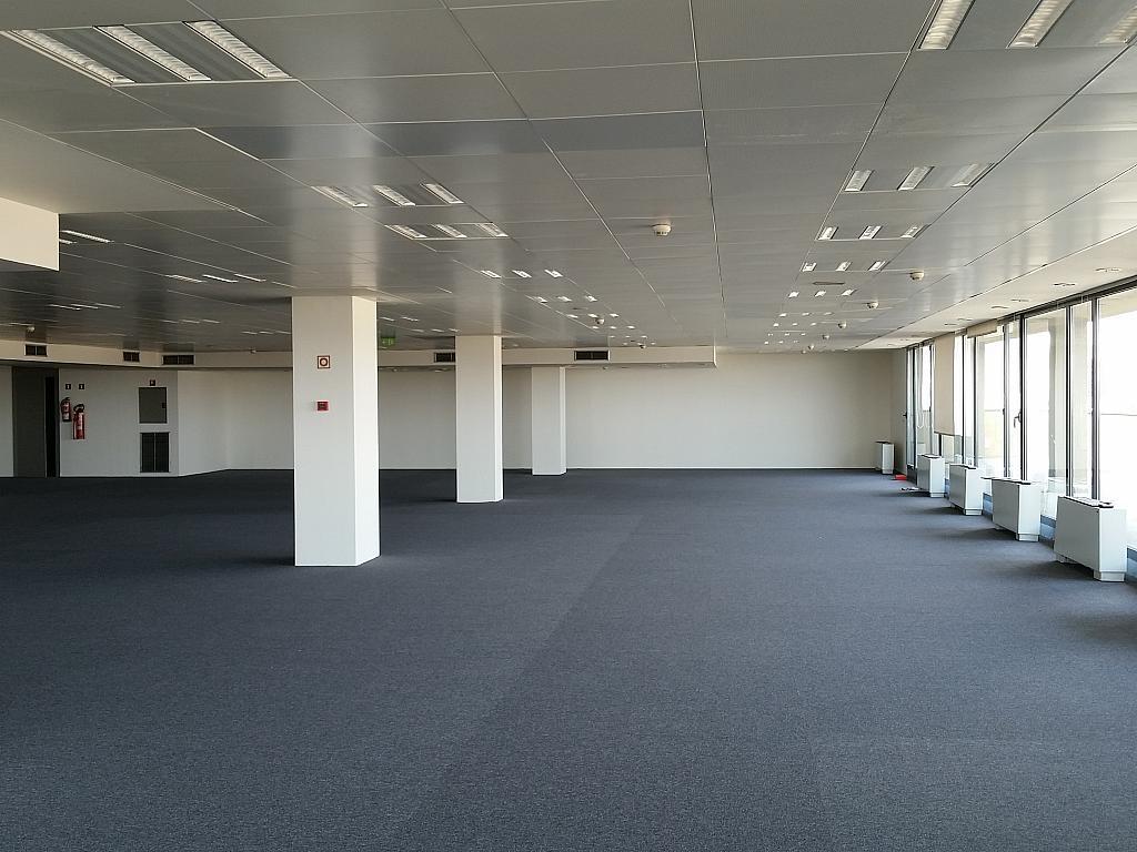 Oficina en alquiler en calle Àvila, El Parc i la Llacuna en Barcelona - 205034220
