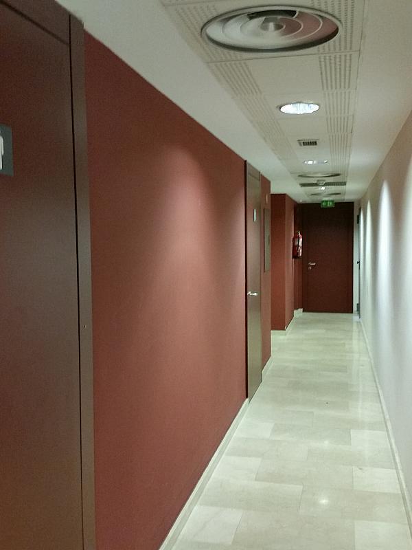 Oficina en alquiler en calle Àvila, El Parc i la Llacuna en Barcelona - 205034282