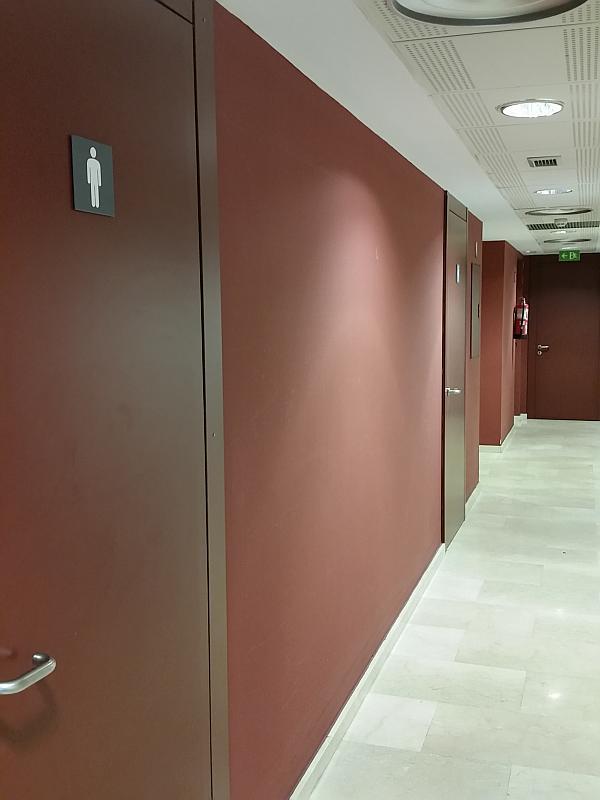 Oficina en alquiler en calle Àvila, El Parc i la Llacuna en Barcelona - 205034285