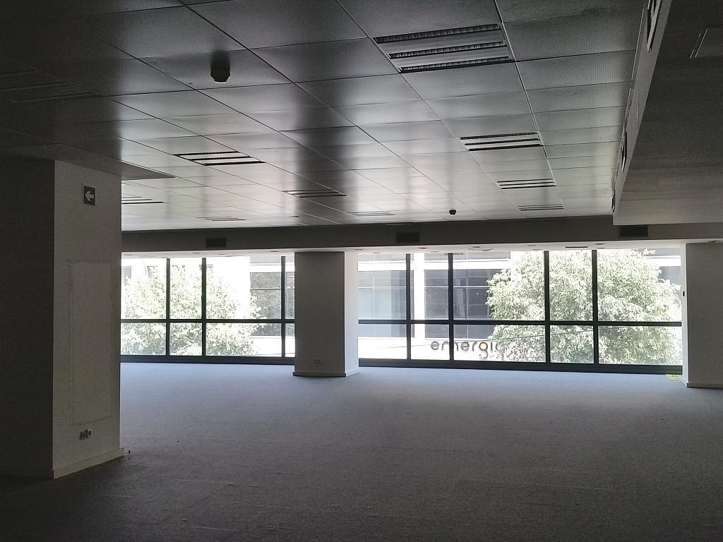 Oficina en alquiler en calle Àvila, El Parc i la Llacuna en Barcelona - 205034311
