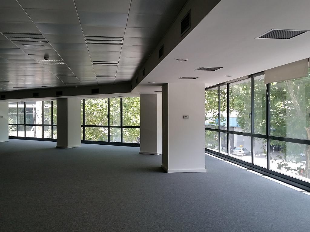 Oficina en alquiler en calle Àvila, El Parc i la Llacuna en Barcelona - 205034320