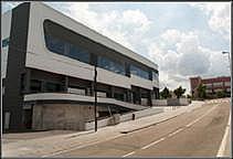 Nave en alquiler opción compra en calle Porta Terrasa, Roc Blanc en Terrassa - 124576782