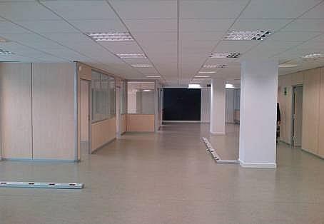 Oficina - Oficina en alquiler en calle Diagonal, Pedralbes en Barcelona - 155978734