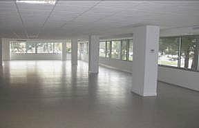 Oficina - Oficina en alquiler en calle Diagonal, Pedralbes en Barcelona - 155978740