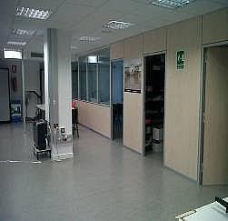 Oficina - Oficina en alquiler en calle Diagonal, Pedralbes en Barcelona - 155978758