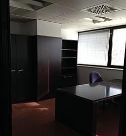 Oficina - Oficina en alquiler en paseo De la Zona Franca, Zona Franca- Port en Barcelona - 156382855