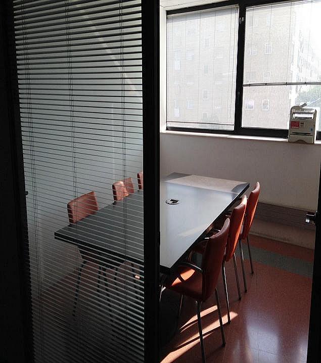 Oficina en alquiler en paseo De la Zona Franca, Zona Franca- Port en Barcelona - 156382872
