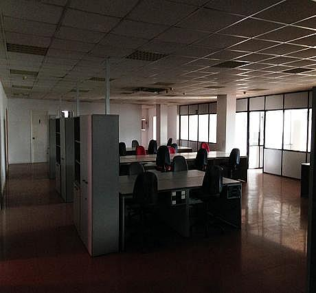 Oficina - Oficina en alquiler en paseo De la Zona Franca, Zona Franca- Port en Barcelona - 156382889
