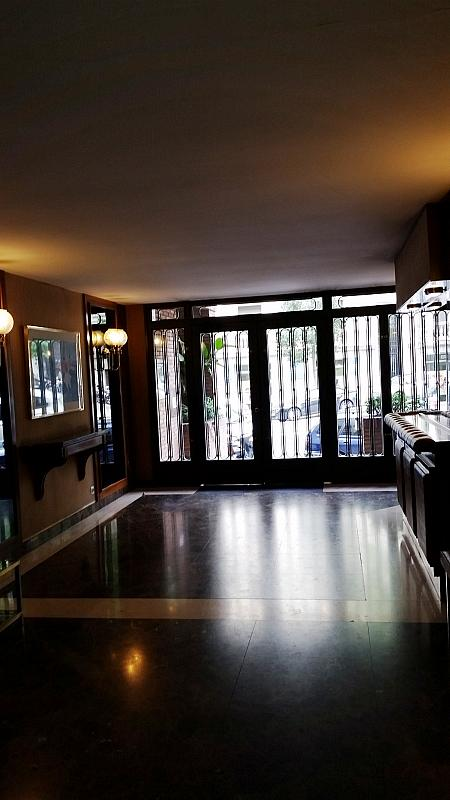 Oficina en alquiler en calle Balmes, El Putxet i Farró en Barcelona - 191341150