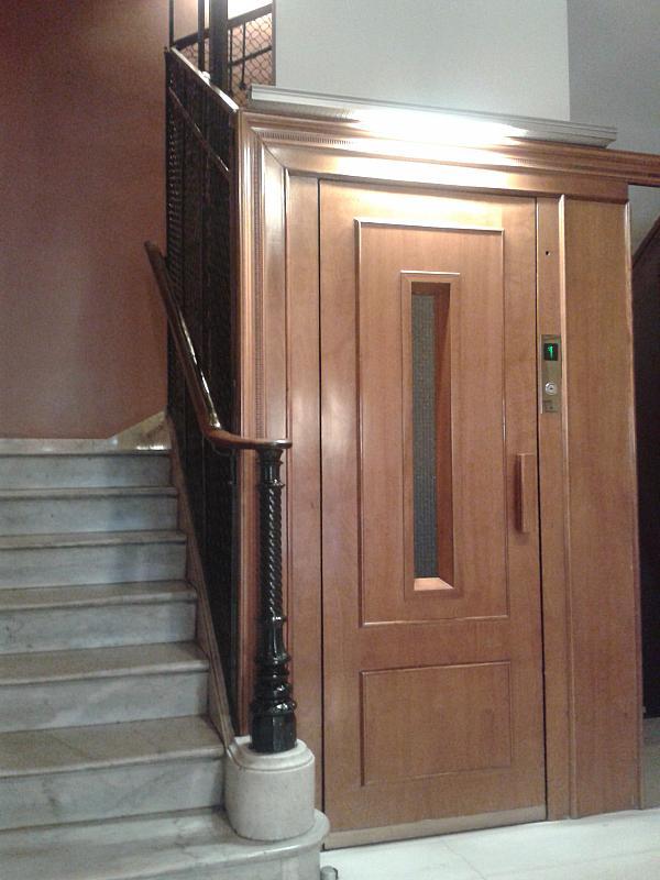 Oficina en alquiler en calle Pau Claris, Eixample dreta en Barcelona - 203941332
