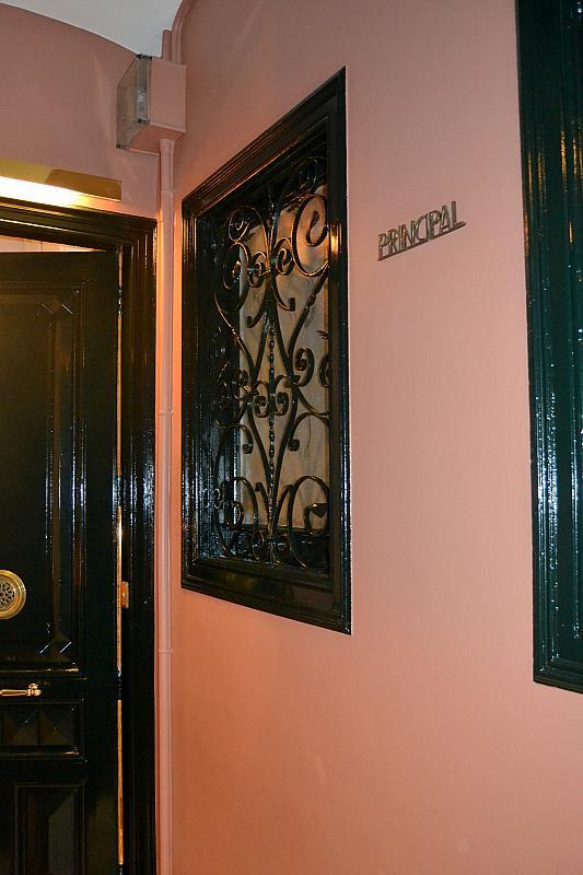 Oficina en alquiler en calle Pau Claris, Eixample dreta en Barcelona - 203941399