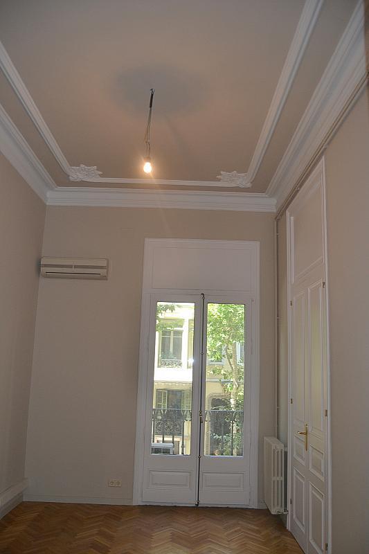 Oficina en alquiler en calle Pau Claris, Eixample dreta en Barcelona - 203941404