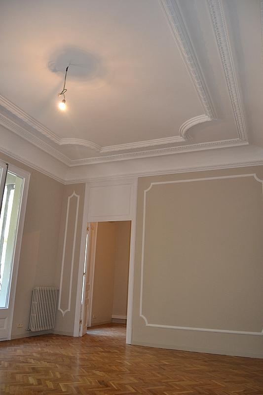 Oficina en alquiler en calle Pau Claris, Eixample dreta en Barcelona - 203941405