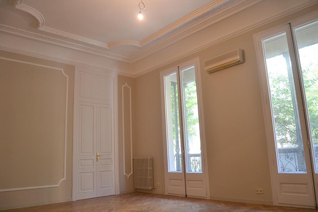 Oficina en alquiler en calle Pau Claris, Eixample dreta en Barcelona - 203941407