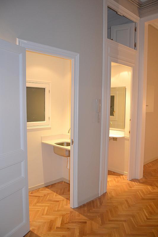 Oficina en alquiler en calle Pau Claris, Eixample dreta en Barcelona - 203941423