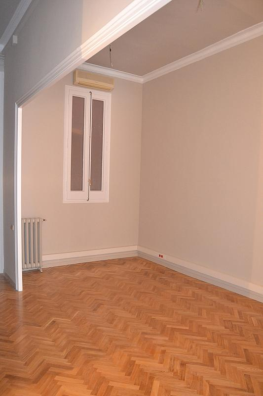 Oficina en alquiler en calle Pau Claris, Eixample dreta en Barcelona - 203941427
