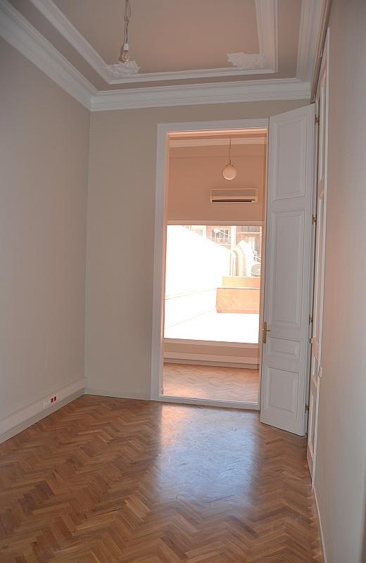 Oficina en alquiler en calle Pau Claris, Eixample dreta en Barcelona - 203941429