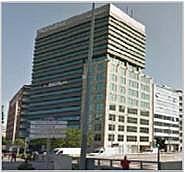 Oficina en alquiler en vía De Les Corts Catalanes, La Bordeta en Barcelona - 198793089