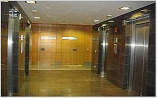 Oficina en alquiler en vía De Les Corts Catalanes, La Bordeta en Barcelona - 198793095