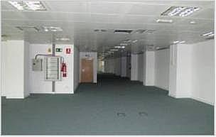 Oficina en alquiler en vía De Les Corts Catalanes, La Bordeta en Barcelona - 198793096