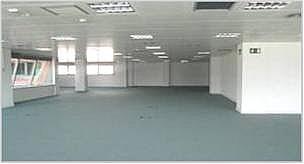 Oficina en alquiler en vía De Les Corts Catalanes, La Bordeta en Barcelona - 198793104